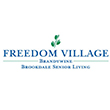 Freedom Village Brandywine