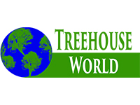 Treehouse World