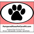pamperedpaws